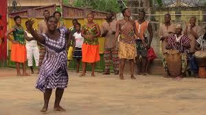 Ghana & Mali | Sutori