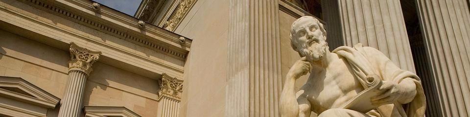 ilk cag felsefe tarihi sutori